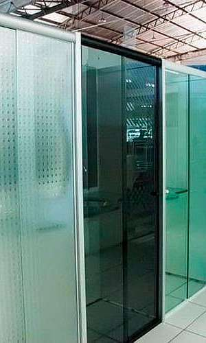 Orçamento box banheiro de vidro sp